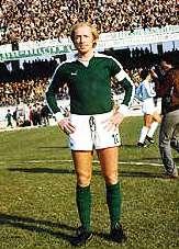 Adriano Lombardi
