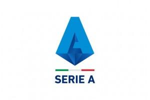 logo-serie-a-19-20
